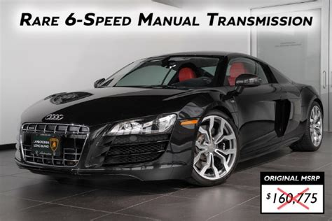 electronic toll collection 2008 audi r8 security system service manual car repair manuals download 2011 audi r8 electronic toll collection coupe for