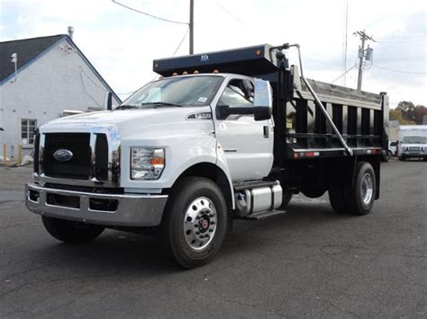 ford truck dealers truck dealers ford commercial truck dealers