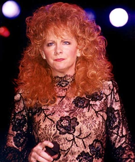 drama lovers search results sweet sixteen reba mcentire album 43 best images about reba on pinterest