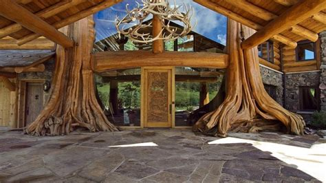 Luxury Log Home Interiors Luxury Log Cabin Homes Interior Luxury Log Cabin Home Luxury Log Homes Plans Mexzhouse