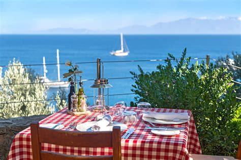 Stay Here stay here kempinski hotel barbaros bay bodrum about