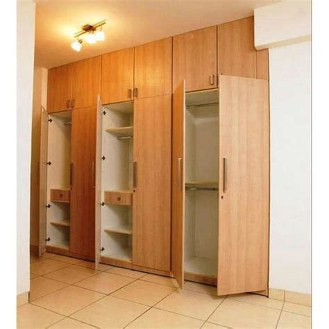 wooden wall almirah images wooden wall fixing almirah wall fixed almirah wall fixed cupboards wall fixed cupboard द व र