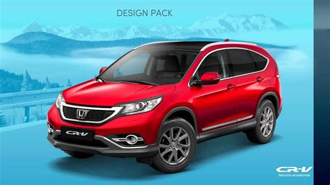 Honda Crv Accessories by 2014 Honda Crv Aftermarket Accessories Html Autos Post