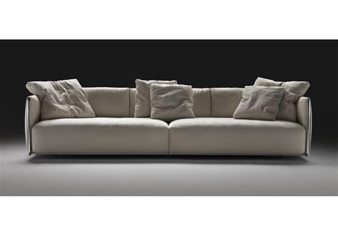 flexform divani prezzi edmond divano flexform milia shop