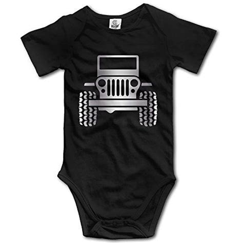 jeep baby clothes 22 best images about jeep wrangler kid s clothes on