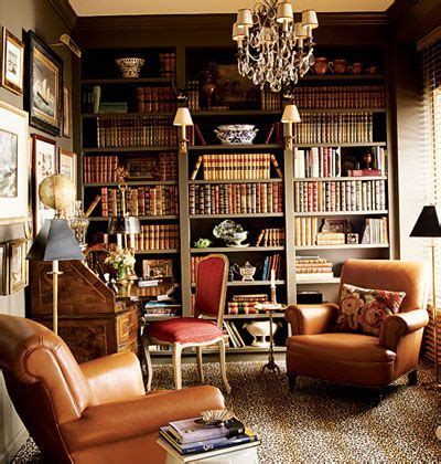 mini library ideas 25 best ideas about small home libraries on pinterest