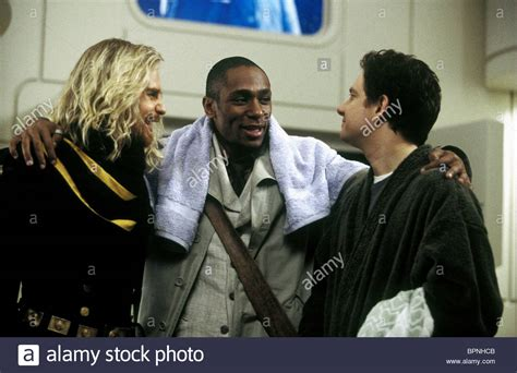 sam rockwell hitchhiker s guide sam rockwell mos def martin freeman the hitchhiker s