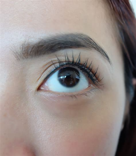 Maybelline Greatlash Mascara Review by Review Maybelline Great Lash Mascara