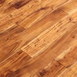 acacia bronze eastern flooring inc prefinished wood