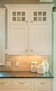 Neutral Kitchen Backsplash Ideas redo kitchen storage kitchen remodel kitchen dining kitchen ideas