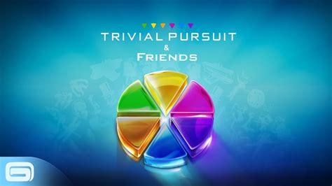 preguntas trivial pursuit trivial pursuit friends para iphone descargar