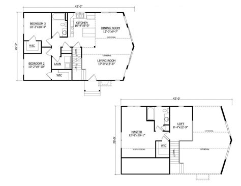 crystal house floor plans crystal river vacation home panelized floor plan