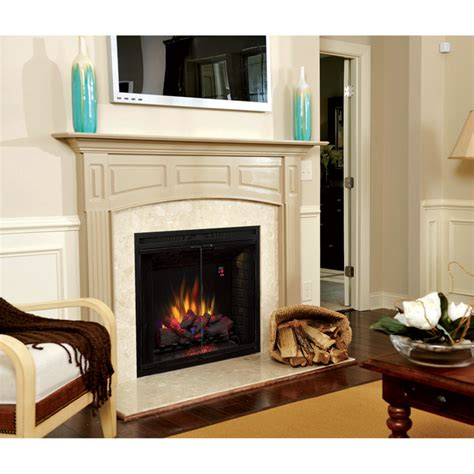double sided fireplace problems lennox fireplaces double sided robert rodgers