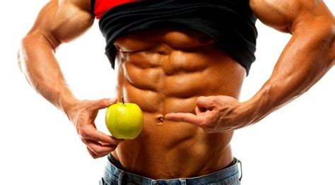 top 5 carbohydrates supplements top bodybuilding weight loss supplements bodybuilding