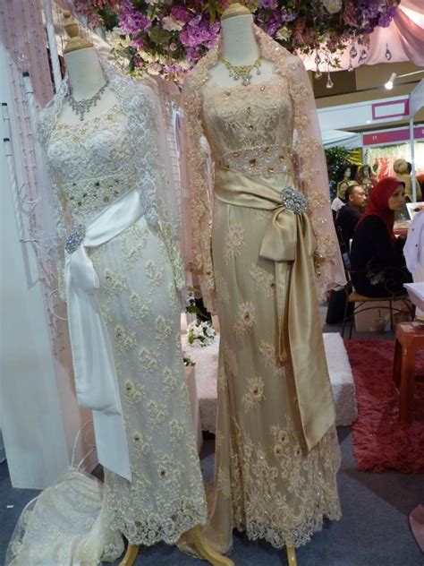 Wedding Accessories Shop Malaysia by Malaysian Wedding Dresses Wedding Dresses In Jax