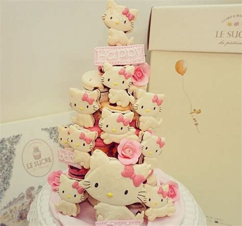 Wedding Cakes Jakarta Indonesia by Le Sucre Du Patisserie Jakarta Indonesia