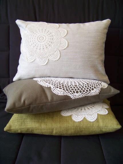 Interesting Pillows by Pillowsapplepins