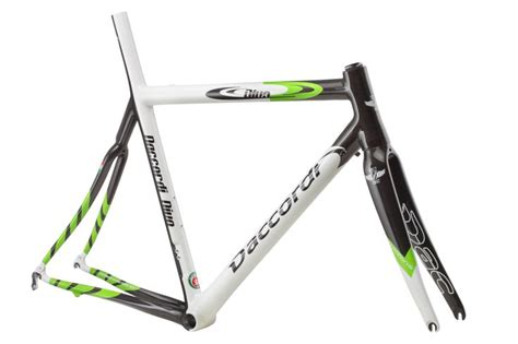 Cool Site Trovata by 51 Best Images About Ir Daccordi Bikes On