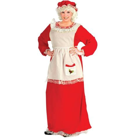 mrs claus shop joondalup prices 47 best the real mrs claus images on papa noel deco and merry