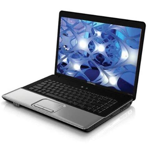 compaq presario cq61 132tu laptops price | top rated