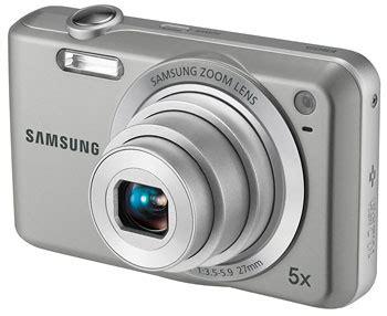 Kamera Canon A495 Welche Kamera W 252 Rdest Du W 228 Hlen Rat Im Forum Auf M 228 Dchen De