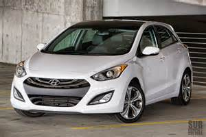 review 2013 hyundai elantra gt subcompact culture the