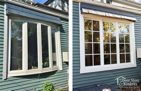 windows and doors louisville ky before after gallery door store and windows