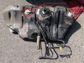 fuel tank t fitting saturn ion redline forums
