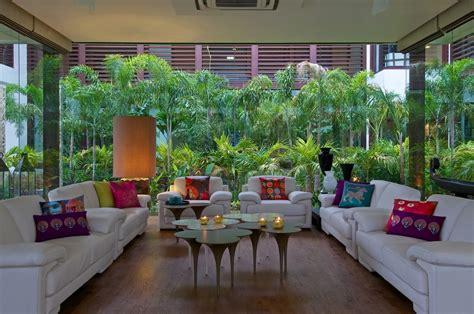 Exotisch Wohnen by 70 Moderne Innovative Luxus Interieur Ideen F 252 Rs Wohnzimmer