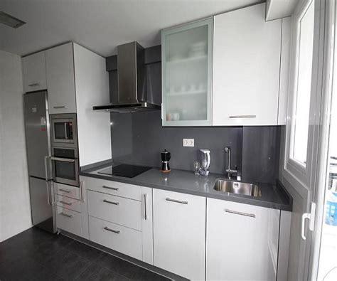 disenos de gabinetes  la cocina disenos de gabinetes  cocinas en formica gabinetes