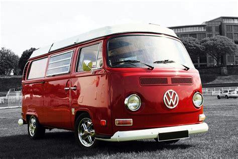 Pictures Of 2018 Volkswagen Cer Vans Carnewmagz Com