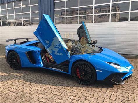 giá xe lamborghini aventador sv roadster l 224 m quen với lamborghini aventador sv roadster thứ 2 chuẩn bị về việt nam