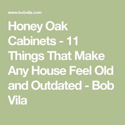 are honey oak cabinets outdated best 25 honey oak cabinets ideas on honey oak