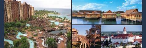 the disney vacation club dvc resorts at walt disney world disney vacation club dvc resales a timeshare broker inc