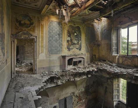 Tenerife Il Fascino Degli Edifici Abbandonati Il 3 Bedroom Houses For Sale In Manor Park East London