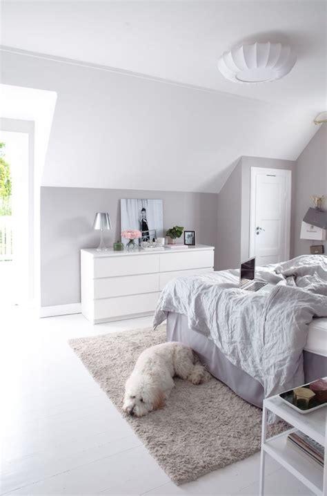 elegante schlafzimmer elegante schlafzimmer fastarticlemarketing us