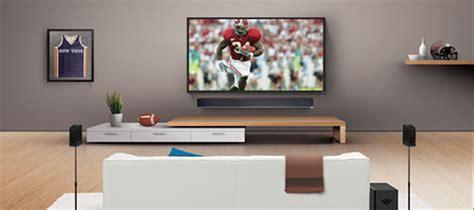 Soundbar Tv Stand by Vizio S4251w Soundbar Review