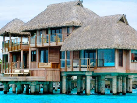 international house of prayer criticism buy house in bora bora 28 images villa on 233 by tahiti homes in bora bora homes