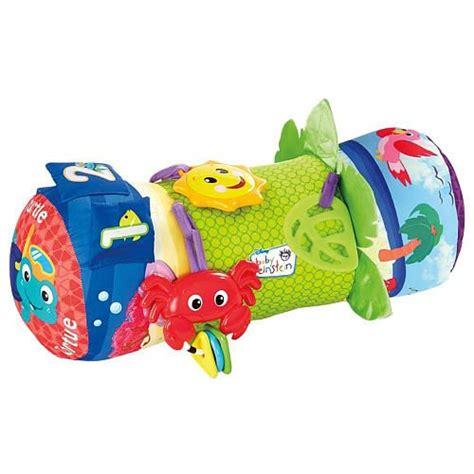 toddler pillow babies r us baby einstein rhythm of the reef prop pillow ii