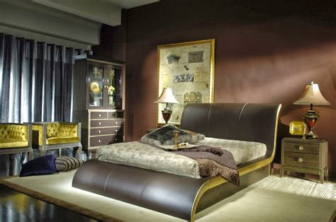custom bedrooms custom bedroom furniture