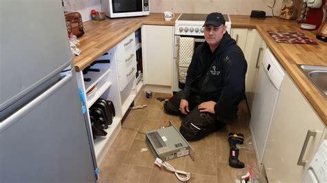 under kitchen cabinet heating under cabinet heating kitchen under cabinet baseboard