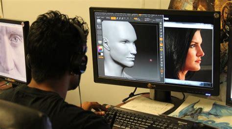 art design games online game art design school in vancouver vanarts
