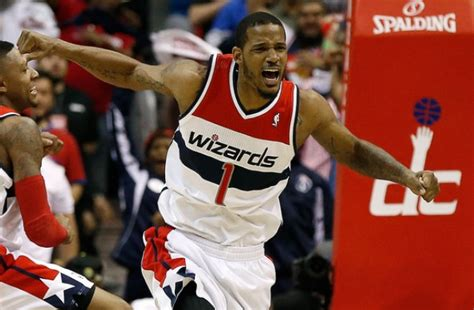 Washington Wizards Playoff Giveaways - washington wizards vs indiana pacers round 2 game 3 betting preview