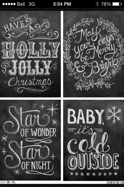 design font blackboard 835 best notes on a blackboard images on pinterest home