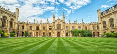 best universities uk 10 of the best uk universities for graduate employability