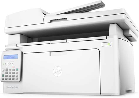 resetter hp f2410 specs hp laserjet pro pro mfp m130fn multifunctionals g3q59a