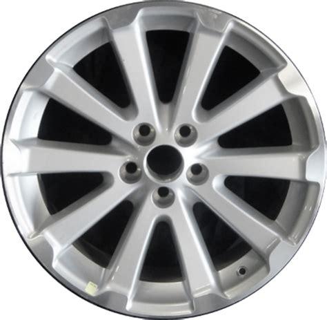 Toyota Venza Wheels Toyota Venza Wheels Rims Wheel Stock Oem Replacement