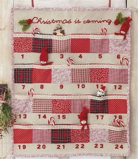 how to make a advent calendar ideas advent calendar ideas