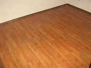 Best Laminate Wood Flooring Best Laminate Flooring For Your House Amaza Design