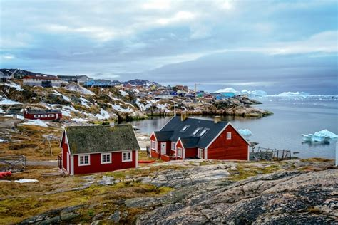 greenland houses greenland houses thecurrent continental currency exchange